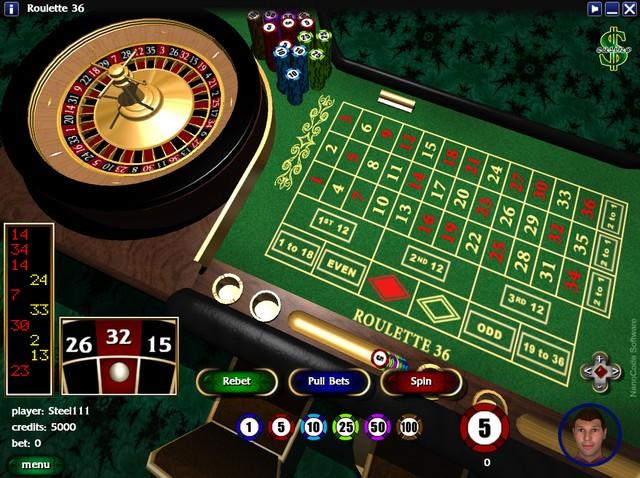 Casino Download Gratis